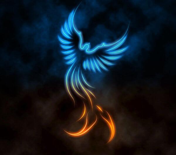 logo image for Susan M. Pava