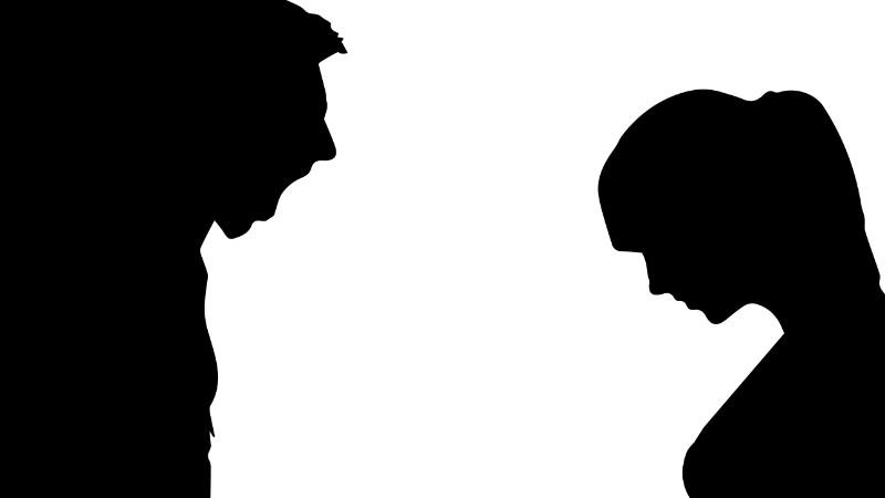 Divorcing a Narcissist, Part I
