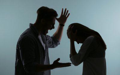 Divorcing a Narcissist – Part II