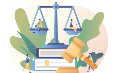 Mental Health, Divorce and the Courts